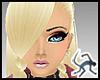 [Ny]Blonde Saika