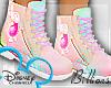 !B - Piglett| Kids Shoes