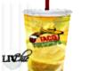 Taco Tuesdays   Limeade