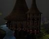 Magics Tower