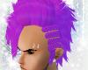 0-Purple Caden