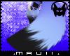 🎧|Kamali Tail 5