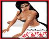 XxNyAngelXx Sticker