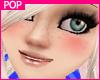 $ IKO Blushing Doll