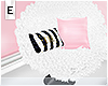 .& Kid Chic FurChair 40%