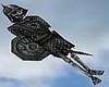 Knight of Death Avatar