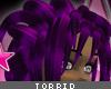 [V4NY] Torrid Purple2