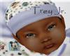~LDs~NB Trey Jr.