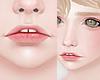 附件.  Aoi Lips.