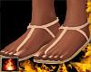 HF Tropic Sandals