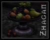 [Z] Sin Fruitbowl
