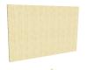 Tan textured wall
