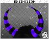 #psy 8: horns 3