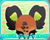 +ID+ Shila Ears V5