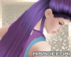 *MD*Amalita|Lavender