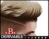 xBx - Arthur- Derivable