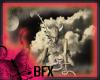 BFX F Impressionism 4