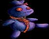 ~SB Purple VooDoo