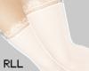 heaven stockings RLL