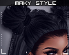 M:Kellie Black