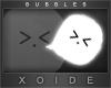 ><) wut? icon