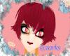 Koi A Hair ~ zarks