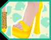 i. bratz yellow