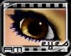 [AM] HD Brown Eye
