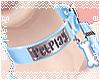 Petplay Collar