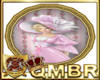 QMBR Victorian Rose 4