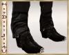 ~H~Western Wear Boots