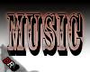 [s] music iraq 2