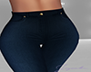 Rl Jeans