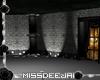 *MD*Sinister Black Room