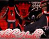 [DHF] Shadow Hoody