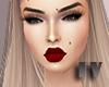 Skin Iv 02