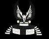 Eagle Throne