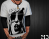 {H3}◄ New Chick►