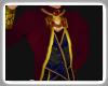 .-| Imperatore Rosso
