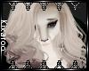 [K] Reina Hair V4