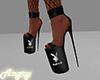 Playboy Heels