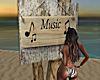 Radio on the Beach