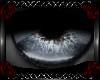 CA Dark Elf Eyes