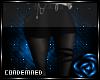 Netted Skirt GA