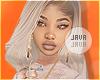 J | Paula champagne