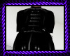 *MM*male latex robe v2
