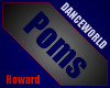 Howard Poms