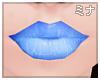 M| Wendy Blue