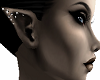 Elf Ears w Piercings