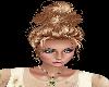 Ramona Blonde Streaked